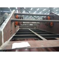 側板振動電機XLA-100-6