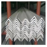 湖南現貨--鍍鋅角鋼
