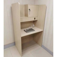 天津培训桌椅阅览桌条桌办公桌椅定做批发