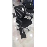 天津办公椅会议椅培训桌椅老板椅批发