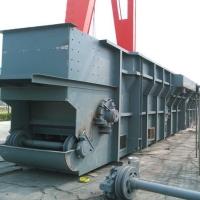 环氧带锈防锈底漆 重型机械、管道外壁等钢铁带锈涂装
