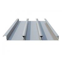 YXB42-215-645闭口楼承板保存和安装注意事项