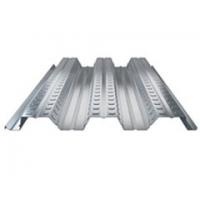 广东楼承板 YX70-315-950开口楼承板