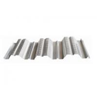 YX51-305-915-0.9厚压型钢板每米多重