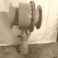 陜西廠家FZQ型抽放管路排渣器