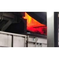 電爐廢鋼預熱/轉爐廢鋼預熱/精煉爐廢鋼預熱裝備
