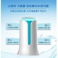 【澳兰特】UF-2018型健康活水直饮净水机