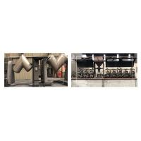 济南坤海牌堆焊药芯焊丝 明弧堆焊焊丝规格直径2.8 1.2