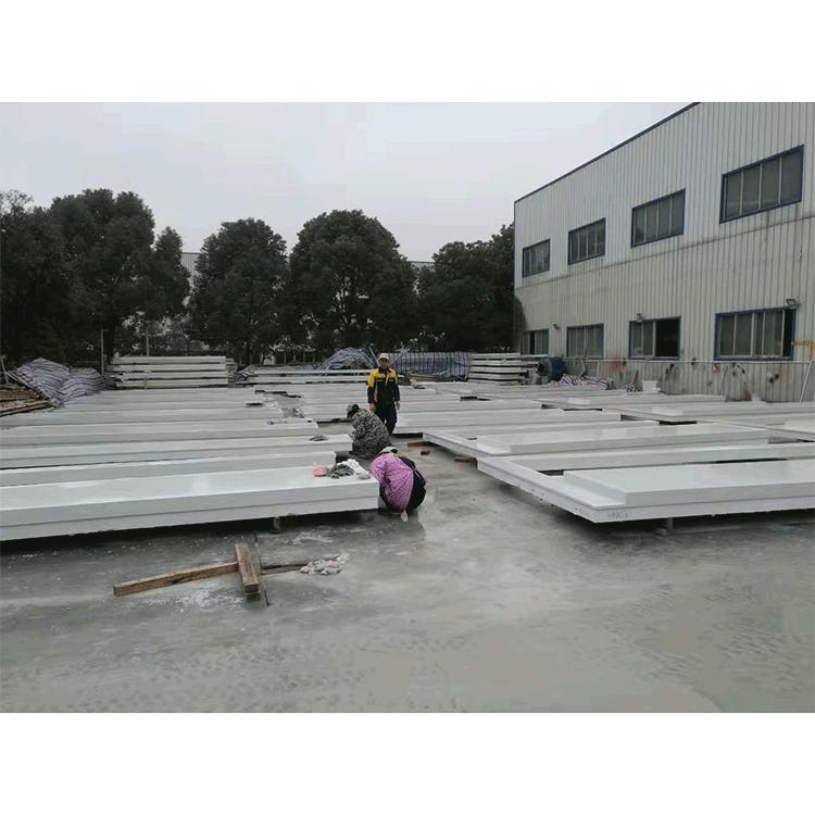 GRC大板