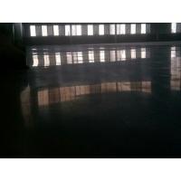 混凝土密封固化剂的验收标准
