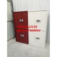 洛阳电子保密柜 密码柜生产厂家