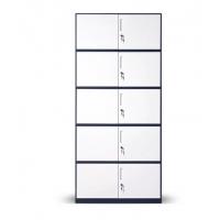 二十门铁皮柜规格  二十门铁皮柜价格  二十门铁皮柜型号
