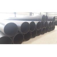 湖南川赢机电 HDPE塑钢复合缠绕管 缠绕管DN200-28