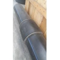 长沙胶圈电熔聚乙烯复合管|RESP复合增强管供应