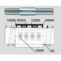 pvc-u結構壁立筋復合管系數