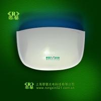 上海节能型诱捕式灭蚊灯