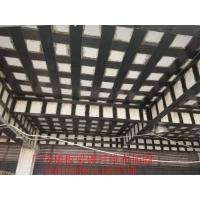 广州碳纤维布加固广州广固建筑加固技术有限公司