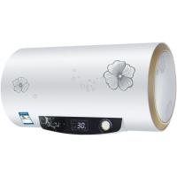 广东伽士盾电热水器|中山电热水器厂家