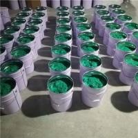 污水池打底环氧树脂胶泥价格