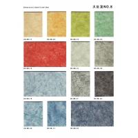 大巨龙NO.8-2.0mm厚pvc塑胶地板