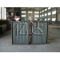 空气换热器A级提供商