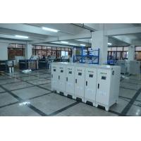 大連智能電磁爐 DYD  電采暖專用節能設備