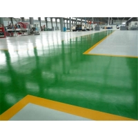 义乌环氧地坪漆环氧地坪金华PVC地板