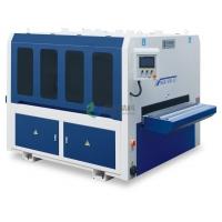 供应MSC1300-P2A2C4Q1重型宽带异型砂