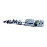 供应MMT-S3W8生产系列