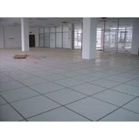西安防靜電地板,機房防靜電地板使用規范