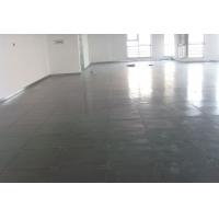 OA网络地板与防静电地板的不同、宜缘架空地板