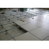 陶瓷防靜電地板、西安防靜電地板yy-宜緣地板