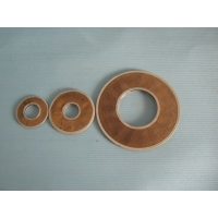 滤片 SPL滤片 铝包边不锈钢滤片 硕业SPL-100滤片
