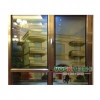60平开断桥铝门窗-沃斯卡系统门窗