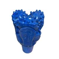 【三牙轮钻头】三牙轮钻头型号 牙轮钻头价格