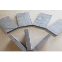水泥压力板、轻型楼板、外墙挂板