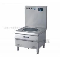 大型20升 30升电汤锅 炖汤机 煮汤大锅灶熬料电灶