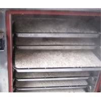 电蒸柜蒸鱼 蒸馒头蒸包子 电蒸柜 蒸饭柜 12盘蒸饭柜