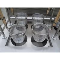 自动升降电磁炉 自动升降煮面机 商用汤粉面电煮锅