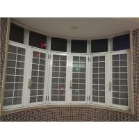 推拉门窗铝型材,门窗铝合金型材、铝合金门窗铝型材