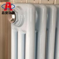 钢三柱暖气片qfgz306重量@钢三柱暖气片品牌@家用水暖钢