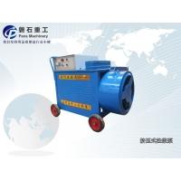 淮南市挤压泵密封圈 注浆管  搅拌桶 接头  喷浆管