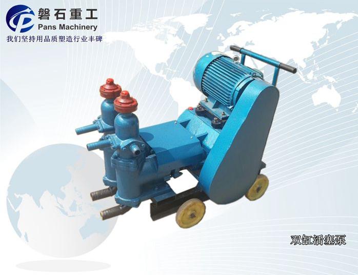 蚌埠市水利工程加固注浆泵  保温材料喷浆机