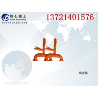 鄭州市55kw變頻電機高壓旋噴注漿機