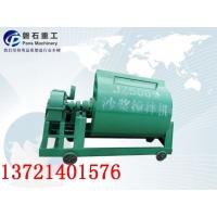 广东省岩溶隧道加固水泥注浆泵喷浆机