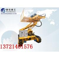 浙江省水泥基灌浆料泵喷浆机