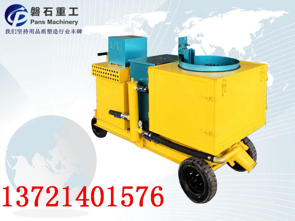 杭州市喷浆机水管压力表
