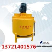 云南省水泥砂浆喷浆机结构原理