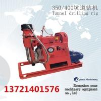 浙江绍兴挤压泵单速局部拆卸安装