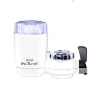 唯寶康凈水器家用廚房水龍頭過濾器自來水凈化器直飲凈水機